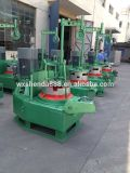 Imput 6.5mm Stahl-Drahtziehen-Maschine in China