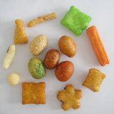 I cracker di CoRice & le arachidi rivestite mescolano (RCM6) la depurazione d'aria mmercial dello scarico della cucina, Fume l'estrazione & ungono il cappuccio della precipitazione specialmente