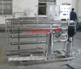 Системы RO фильтра воды/система/водоочистка воды Filter/RO