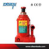 32 тонны гидровлический Jack для (DSF-32T) при одобренный CE