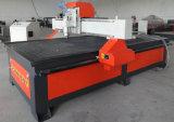 セリウム木版画(M25B)のための公認CNCのルーター機械