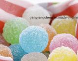 Изготовление Powder/24634-61-5/E202 химикатов сорбата калия зернистое