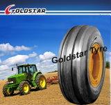 7.50-16 Tyre agrícola con el F2