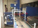 Machine de pellicule rigide de la pellicule rigide Machine/PE de PE