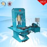 Dy-150tb hydraulischer manueller Straßenbetoniermaschine-Block-Maschinen-Preis