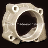 Factory Direct Aluminium Sand Casting / Cast Part