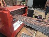 방열기 분리기를 조절하는 방열기 쇄석기와 분리기 /Air를 조절하는 기계 /Air를 재생하는 공기조화 방열기