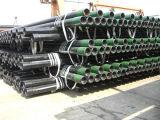 包装の管及び管の管(OCTG) J55/K55 /N80 /L80 /P110