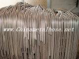 OEM Fabricante Ss Metal Hose / Ss Tube / Flexible Metal Conduit