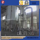 Zlpg Chinese kruidengeneeskunde Extract Exclusief gebruik Spray Dryer