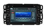 7-Zoll-Auto-DVD-Player für Hummer H2 GPS Navigation (HL-8723)