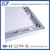 42mm 간격 방수 옥외 LED 가벼운 상자 YGW42