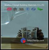 Polyether ácido Polycarboxylic usado para o almofariz concreto
