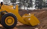 3トンの高品質の車輪のローダー