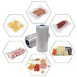 Multi-Layer Broodje van de Film Coex voor de Vacuüm Verpakking van het Voedsel