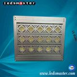 Licht van de Vloed van de Efficiency van Ledsmaster het Hoge Lichtgevende 400W