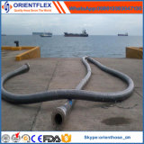 Flexible Flexible Duty Dock Hose