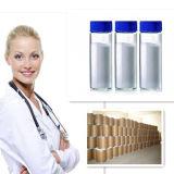 Tratamento de Minoxidil do sulfato farmacêutico de Minoxidil da classe de Rogaine da perda de cabelo