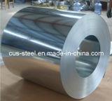 Dx51d galvanisierte Eisen-Platten/galvanisiertes Stahlblech