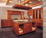 Cabinet de cuisine (NA-ML30)