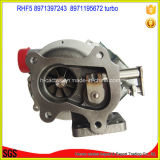 Turbocharger Rhf5 4jb1t 8971297081 8971397242 Turbo Charger