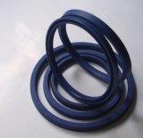 Bom anel de vedação tipo Uph para eixo e furo (borracha)