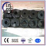 Cer-bester Qualitätsfinn-Energien-hydraulischer Schlauch-quetschverbindenmaschine