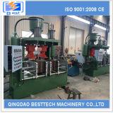 Machine électrique de noyau de pousse de nouvelle conception de Qingdao