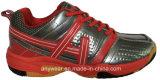 Chaussures de badminton de cour de sports en plein air d'hommes (815-2117)
