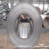 Sachverständiger Hersteller-teilbarer Edelstahl-Ring 317L