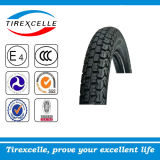 3.00-18highquality und Good Price Motorcycle Tire Tyre