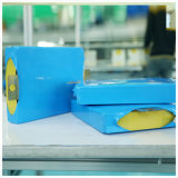 Konkurrierende nachladbare Solarbatterie des Li-Ion12v 50ah 100ah 200ah für HauptSonnensystem