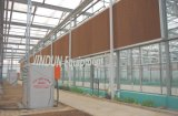 Solution professionnel de Temperature Contorl Equipment pour Greenhouse