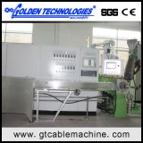 Gebouwen Wire en Cable Machine (GT-70MM)