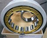 Rodamiento de rodillos cilíndrico de la alta calidad N NU Nj Nup406