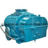 Ventilateur industriel de fonds de poêles de Chaud-Souffle