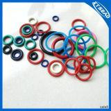De rubber Ringen van de Vinger/RubberO-ringen/de Gekleurde Ringen van het Elastiekje