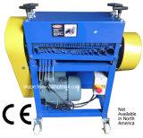 Schrott-Draht-Abisoliermaschine (Kabel Durchmesser-2-45mm, Patent Nr. 201120531538)