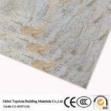Rustikales Matt-fertiges Porzellan-keramische glasig-glänzende Bodenbelag-Fliese