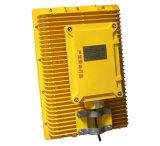 Explosionssicheres Flut-Licht der Leistungs-150W Atex LED