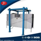 Máquina entreaberta da produção do amido de batata do Sifter do amido da eficiência elevada