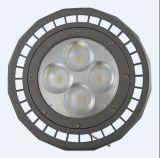 luz da projeção do diodo emissor de luz 140W com 3-5 anos de Ce RoHS da garantia