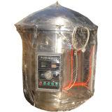 보장 Ipx8 IP 물 진입 시험 장비에 Ipx1 3 년