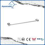Hot Selling Factory diretamente Brass / Zinc Towel Bar