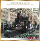 Ld2013A China High Precision CNC pórtico centro de usinagem Venda