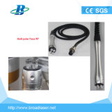 OEM / ODM Cryo Therapy Body Slimming Equipment