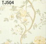 Высокое качество Италия Дизайн Wallcovering (70см * 10м)