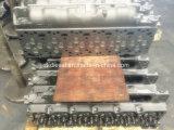 Testata di cilindro di Cummins 6.7L Isde 3977225/2831274/2831279