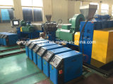 Linha tubular isolada Dry-Type fabricante da barra em China