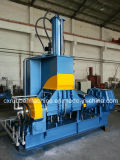 Cer Standard 75L Dispersion Kneader, Rubber Compound Mixing Mixer